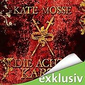 Die achte Karte   [Kate Mosse]