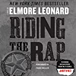 Riding the Rap | Elmore Leonard
