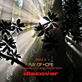 Ray of Hope (Radio Edit)