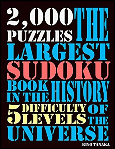 sudoku puzzle reviews for beginners