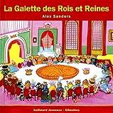 La Galette des Rois et Reines