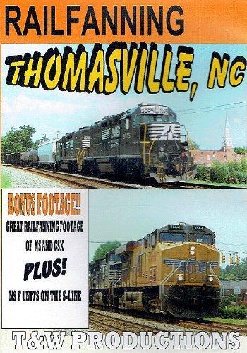 railfanning-thomasville-by-norfolk-southern