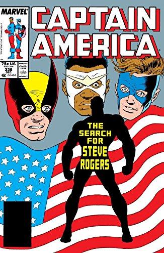 captain-america-1968-1996-336