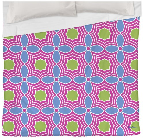 Urban Style Bedding front-1070832