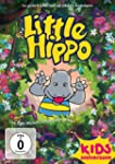 Little Hippo - Das s��e Nilpferd, Lie...