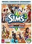 Die Sims 3 Reiseabenteuer L�sungsbuch