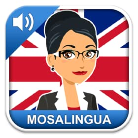 Mosalingua Anglais Business