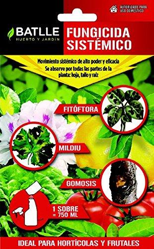 semillas-batlle-730051bols-fongicide-systemique-750-ml