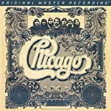 Chicago VI by CHICAGO (2014-02-18)