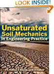 Unsaturated Soil Mechanics in Enginee...
