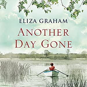 Another Day Gone Audiobook