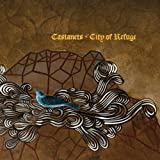 echange, troc The Castanets - City Of Refuge