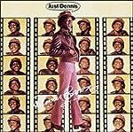 Just Dennis (180g) [Vinyl LP]