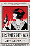 img - for Girl Waits with Gun (A Kopp Sisters Novel) book / textbook / text book