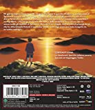 Image de I racconti di Terramare [Blu-ray] [Import italien]