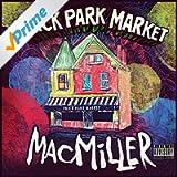 Frick Park Market [Explicit]