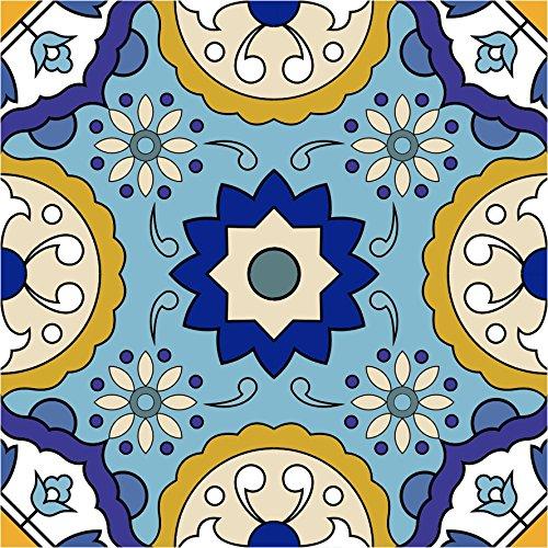backsplash-peel-and-stick-calcomanias-de-pared-vinilo-adhesivos-para-azulejos-y-baldosas-murales-pc-
