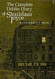 Dublin Diary (0801406161) by Joyce, Stanislaus