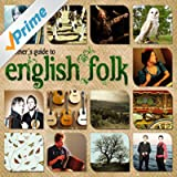 Beginners Guide To English Folk