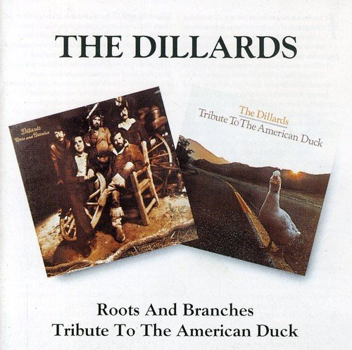 roots-and-branches-tribute-to-the-american-duck