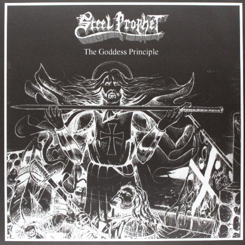 The Goddess Principle