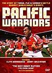 Pacific Warriors [DVD]