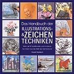 Das Handbuch der Illustrations- und Z...