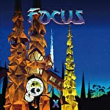 X by Focus (2013-02-12)