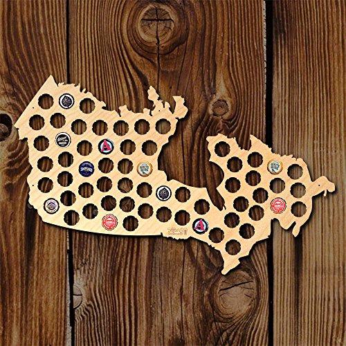 canada-beer-cap-map