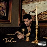 Take Care [2 LP][Explicit]