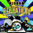 Elevation EP