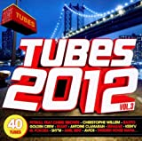 Tubes 2012 Vol 3