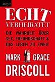 img - for Echt verheiratet book / textbook / text book