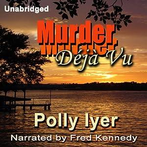Murder Deja Vu Audiobook