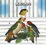 Macondo by Macondo (2010-08-10)