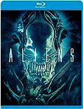 Aliens Blu-ray
