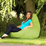 Designer Recliner Gaming Bean Bag LIM...