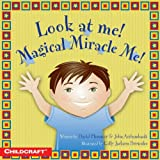 img - for Look At Me! Magical Miracle Me! - Big Book Edition book / textbook / text book