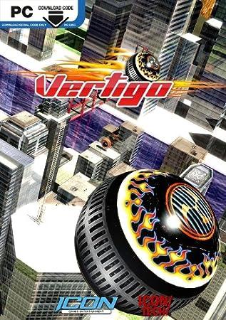 Vertigo [Download]