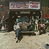 Funk Inc. Priced to Sell [VINYL]