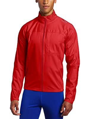 Gore Men's Air Gt As Jacket from Gore Running Wear