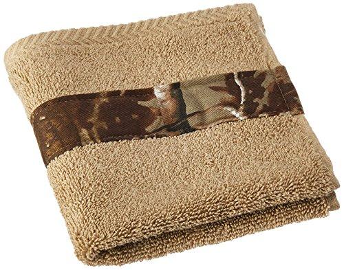 camouflage-badetucher-realtree-ap