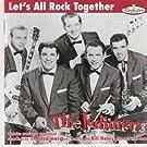 Let's All Rock Together