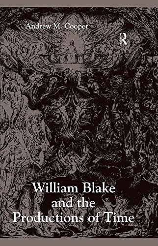 william-blake-and-the-productions-of-time