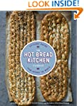 The Hot Bread Kitchen Cookbook: Artis...