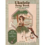 Ukulele Songbook In Notation and Tabl...