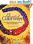 Beaded Colorways: Creating Freeform B...