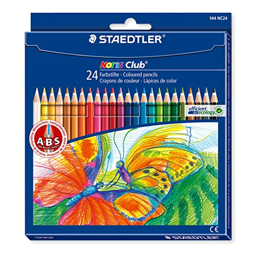 staedtler-noris-club-pack-de-24-lapices-de-colores