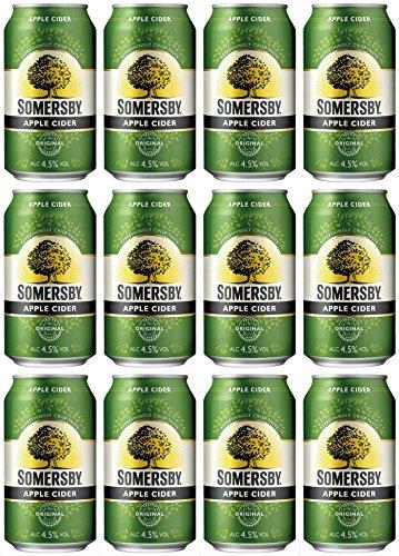 somersby-apple-cider-45-vol-12x033l