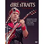 Dire Straits -Solid Rock Live in Conc...